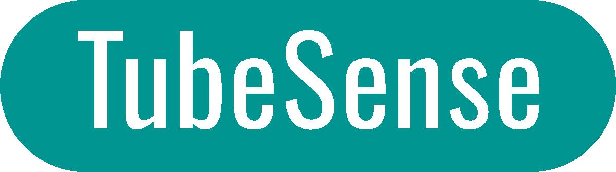 TubeSense